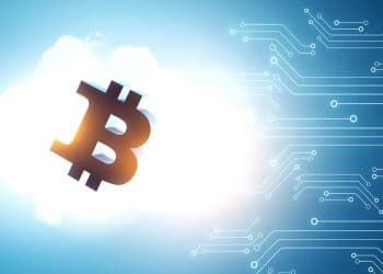 bitcoin-hito-18-millones