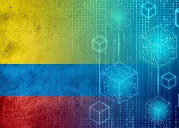 blockchain-centre-colombia