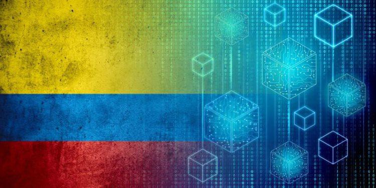 blockchain-centre-colombia