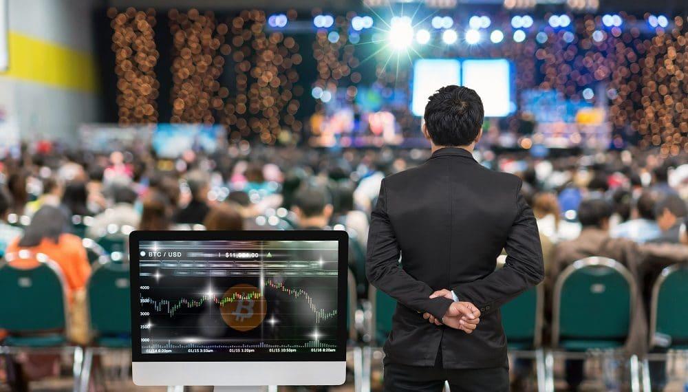 Imagen destacada por THANANIT/stock.adobe.com