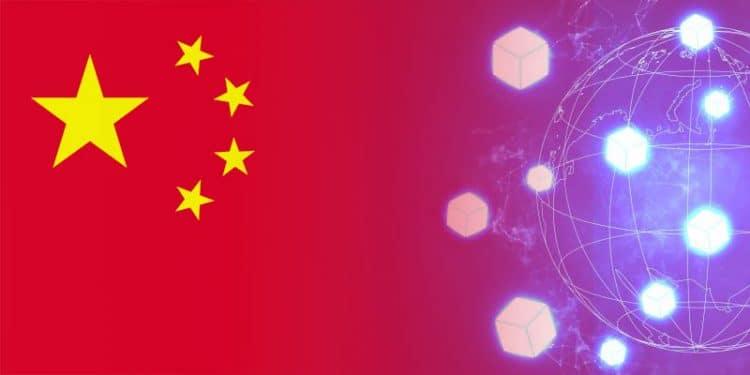 china-blockchain-criptomonedas