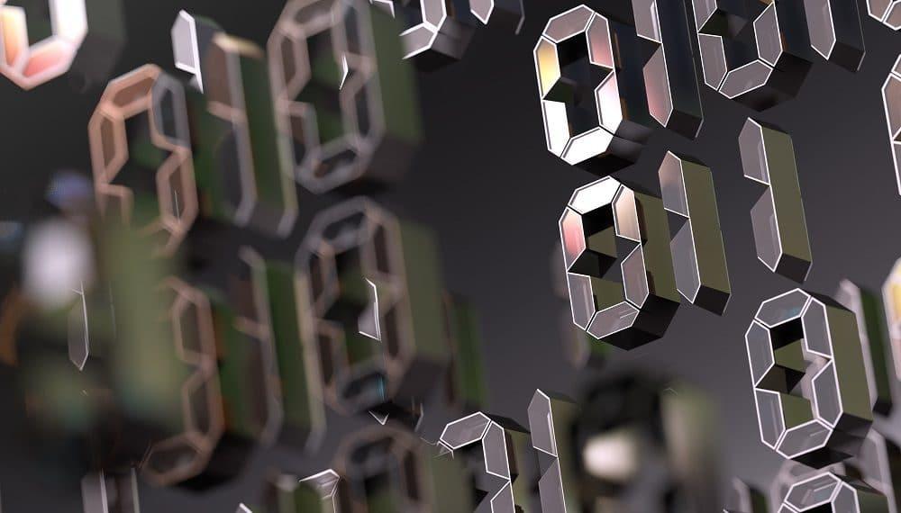 Imagen destacada por carloscastilla/stock.adobe.com