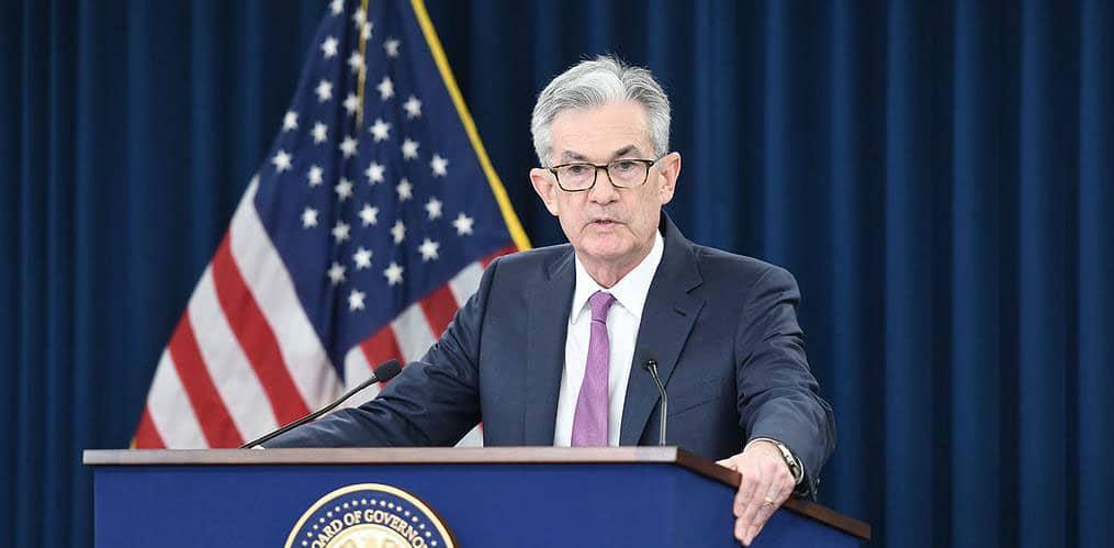 reserva federal moneda digital