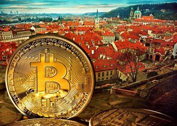 Imagen destacada por ulchik74/stock.adobe.com