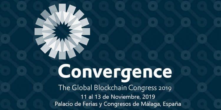 convergence-congreso-global-blockchain-2019