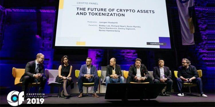 cryptofin2019-eventos-estonia