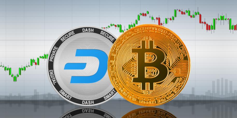 dash-bitcoin-c-de-cambioasas