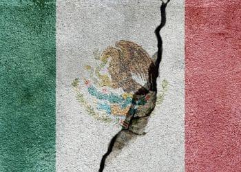 Imagen destacada por Alexander Sánchez / stock.adobe.com