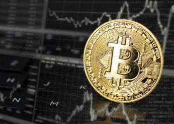 precio-bitcoin-rebota