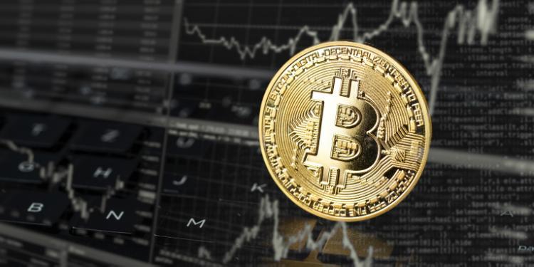 """Resultado de imagen de bitcoin"""""""