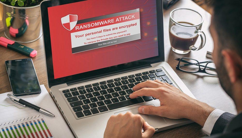 Imagen destacada por Rawf8/stock.adobe.com