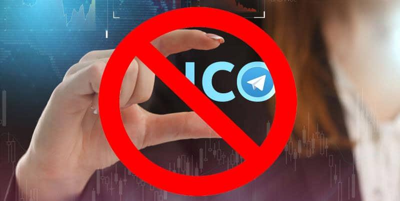 ico-sec-telegram