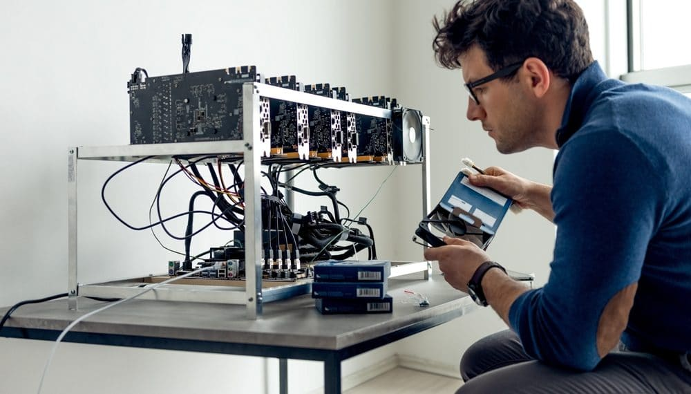 minar-rig-GPU