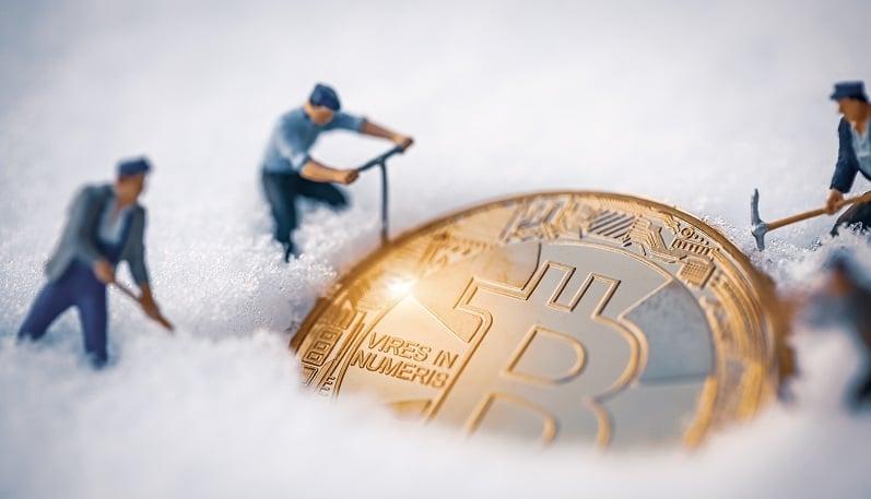minería de bitcoin - pool - CriptoNoticias