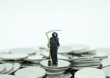 Imagen destacada por Montri / stock.adobe.com