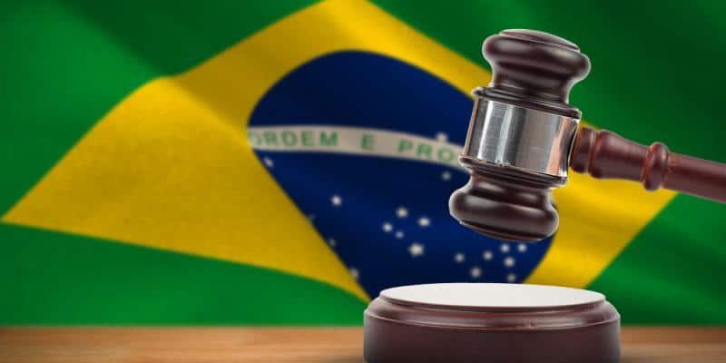 casa-de-cambio-brasil