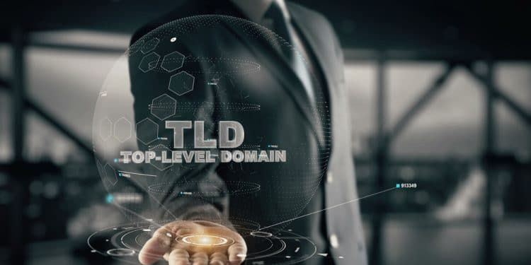 nombres-ethereum-criptomonedas-TLD-Top-Level-Domain