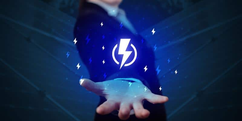 amp lightning network