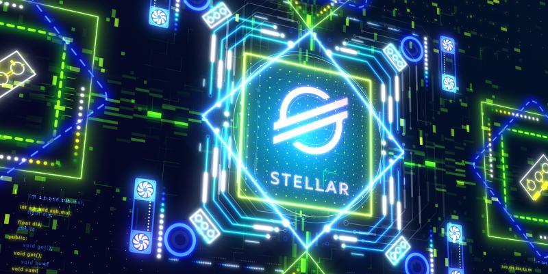 actualización-stellar