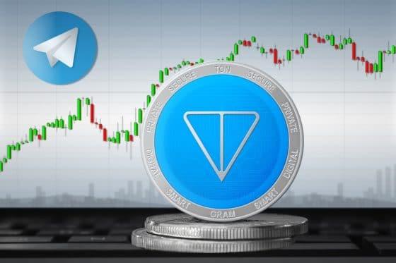 Blockchain de Telegram se lanzará el 31 de octubre, según su primer custodio certificado