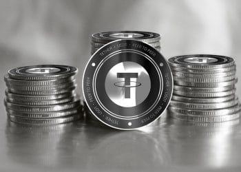 tether-bitfinex-manipulacion-mercado-criptomonedas