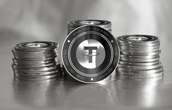 Tether y Bitfinex: acusación de manipulación del mercado de criptomonedas es mercenaria