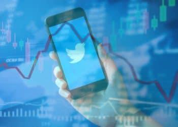 twitter-sentimiento-mercado-criptomonedas