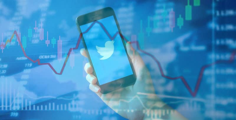 Muchos usuarios de Twitter ofrecen datos útiles sobre el mercado crypto, por eso te traemos 10 de los más influyentes.