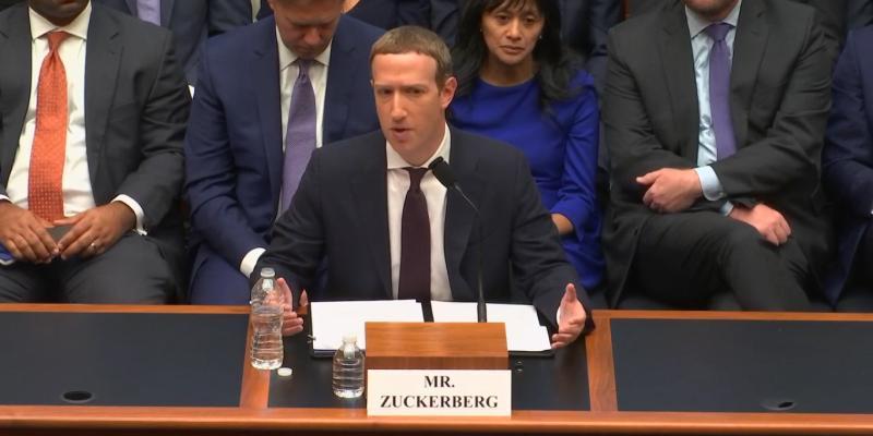 facebook-congreso-libra