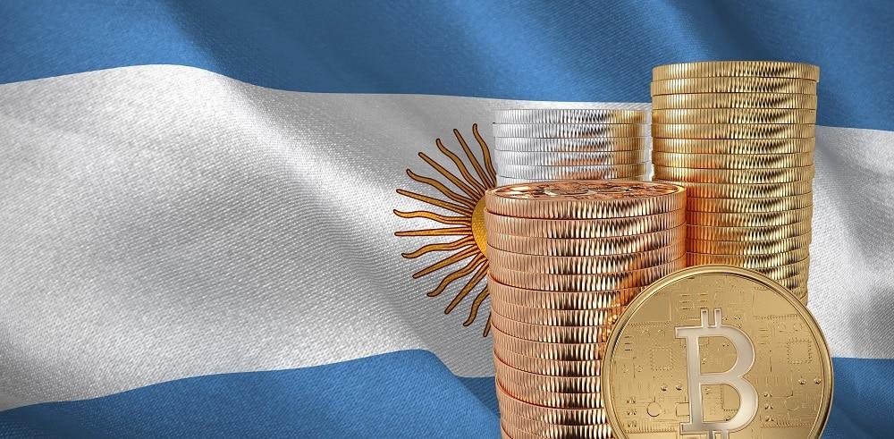 Imagen destacada por vectorfusionart/stock.adobe.com