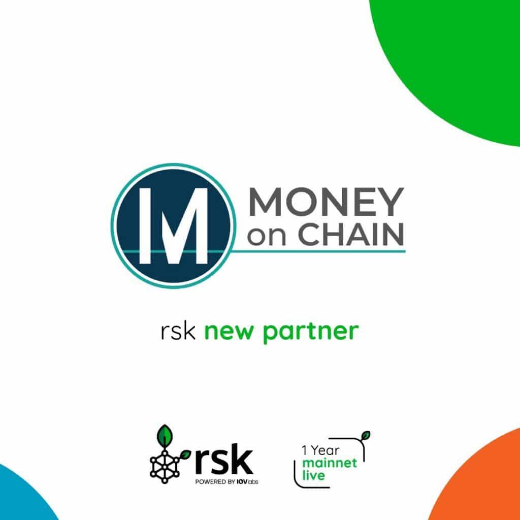 Alianza-Money-Chain-RSK