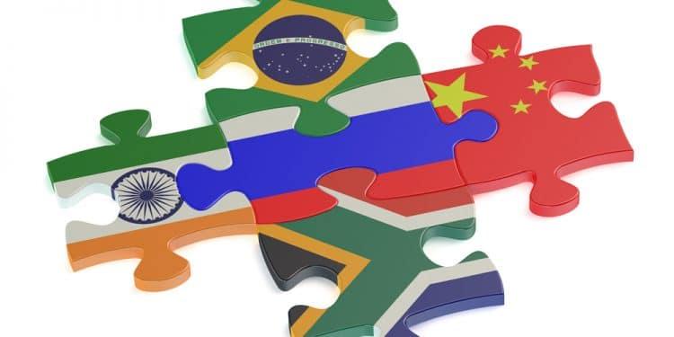 BRICS-criptomoneda-propia