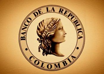 Banco-Colombia-criptomoneda-estudio