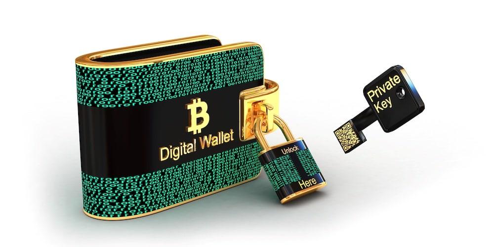 Bitcoin Multifirma Seguridad