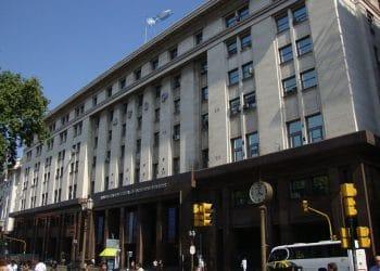 Argentina casas cambio criptomonedas usuarios
