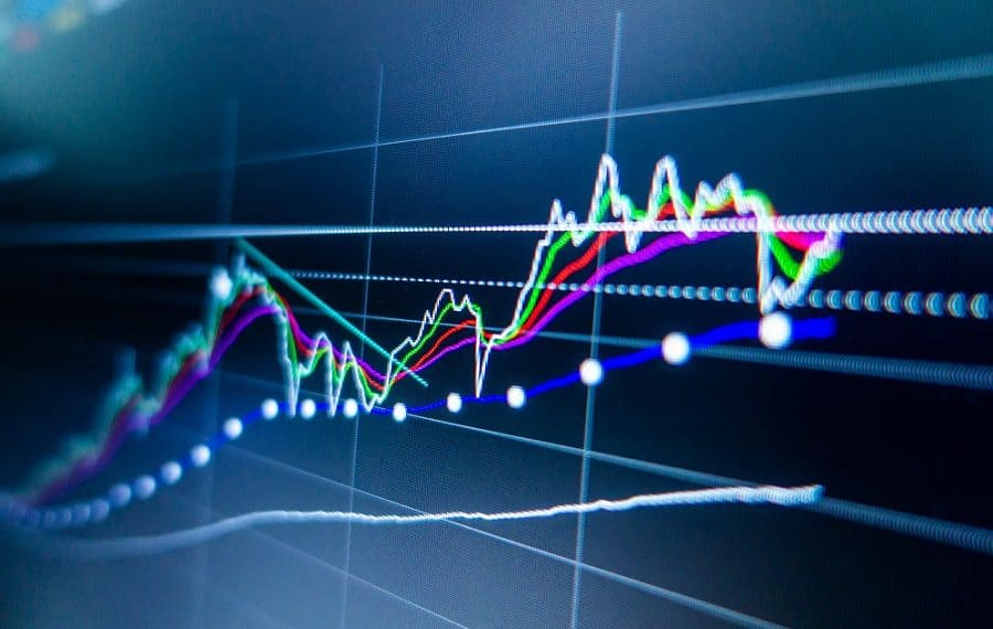 Imagen destacada por Sakchai/stock.adobe.com