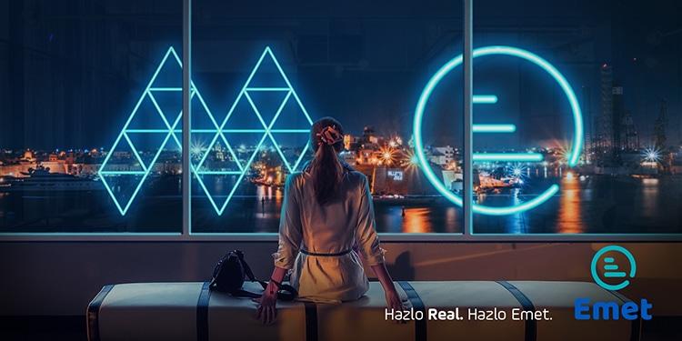 Malta A.I. Summit Blockchain 2019