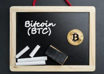 Francia estudiantes secundaria bitcoin