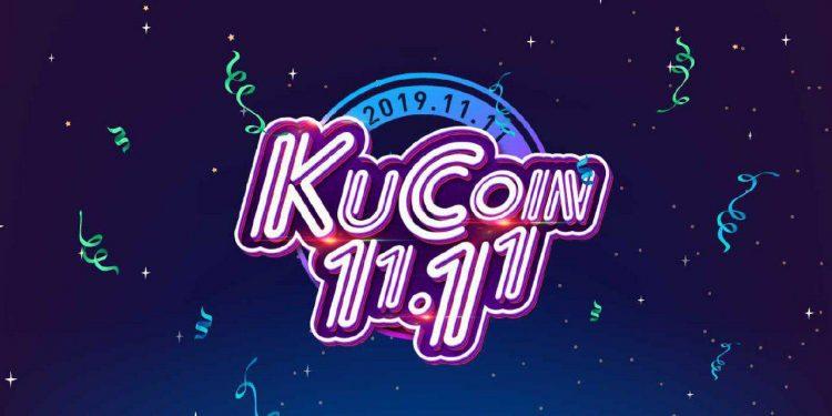 token KCS
