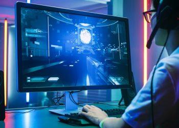 Imagen destacada por Gorodenkoff / stock.adobe.com