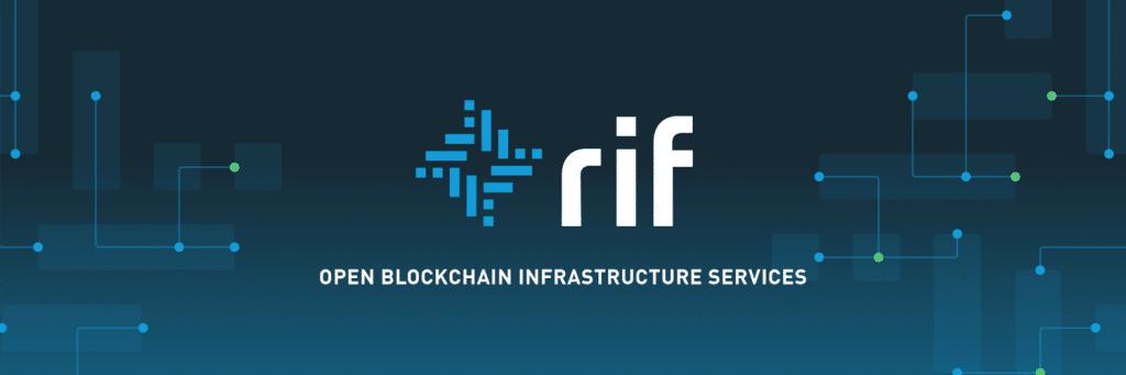 Logo-RIF-OS-RSK