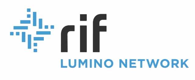 Logo-RIF-Lumino-RSK
