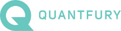 Quantfury