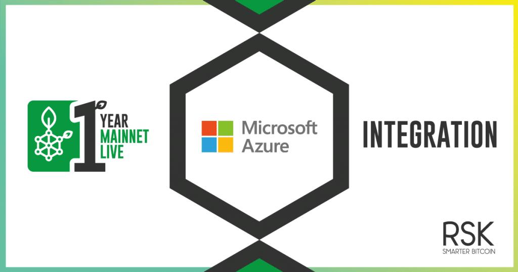 RSK-alianza-Microsoft-Azure