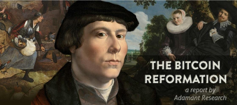 Reforma-bitcoin-criptomonedas-holanda