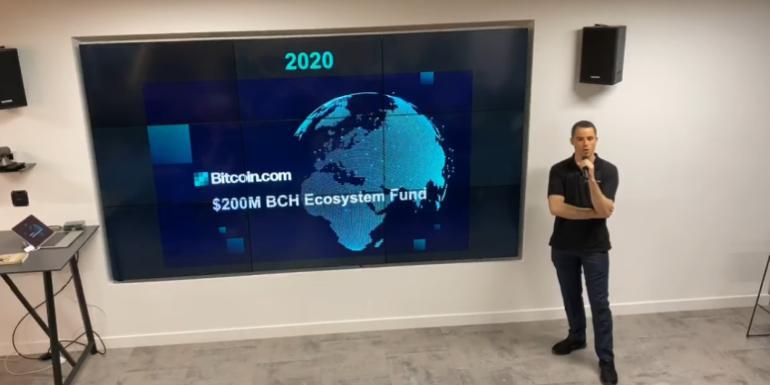 bitcoin-cash-fondo