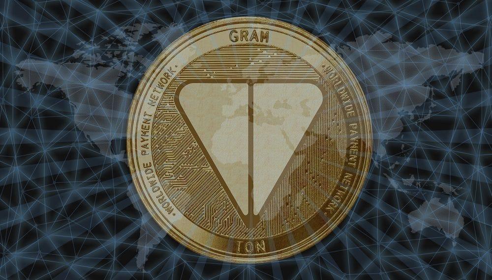Imagen destacada por OlegKachura/stock.adobe.com