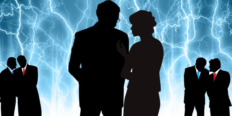 lightning-network-chats