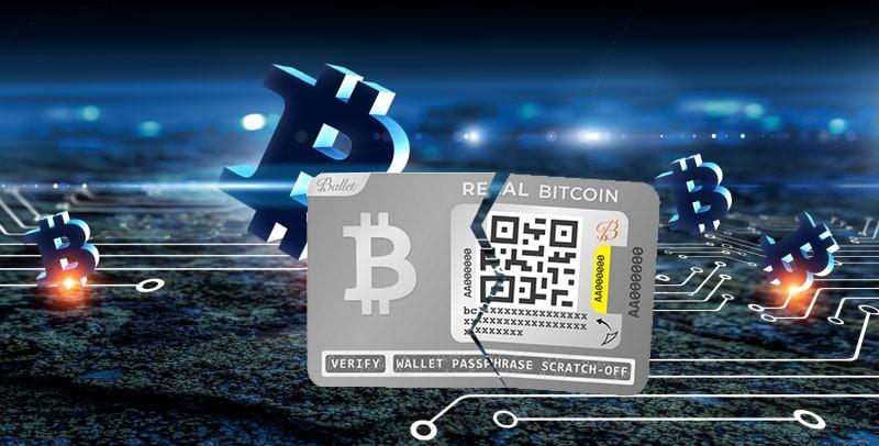 Imagen destacada: collage de CriptoNoticias con imágenes de balletcrypto.com y Sergey Nivens / stock.adobe.com