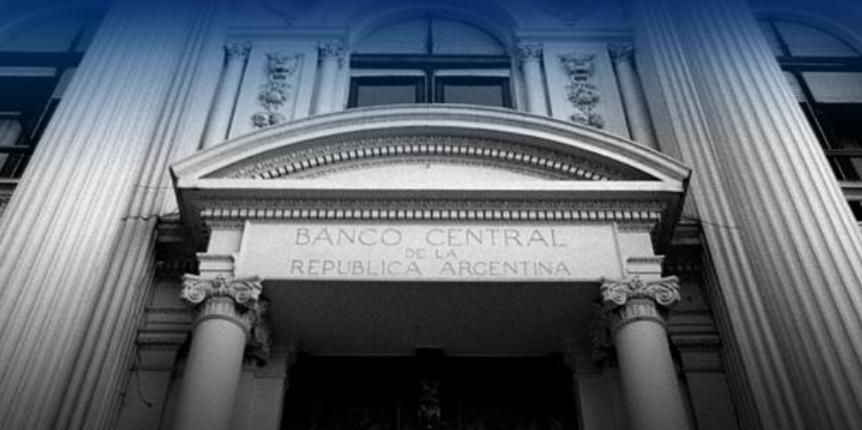 banco-central-de-argentina-stablecoins